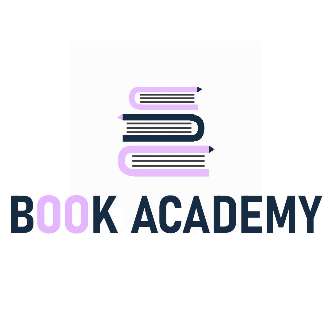 La formation Book Academy ferme ses portes à 22h ce soir in sha â Llah